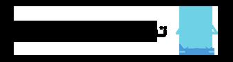 سایت اختصاصی شهرستان جویُم