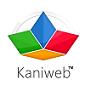 سایت ساز کانی وب