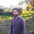 سید حسن حسینی