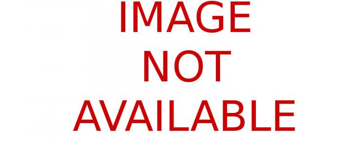 آشنایی با ماژول وایرلس NRF24L01