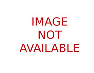 بررسی جرایم مهم شهرستان کهگیلویه در سال 1387 - تعداد صفحات 166 ص