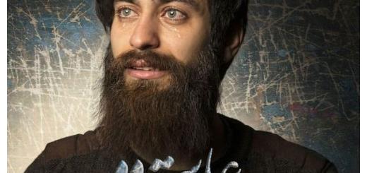 دانلود آهنگ جدید علی ستوده بنام حس تنهایی