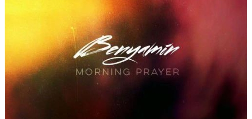 دانلود آهنگ جدید بنیامین بهادری بنام نماز صبح