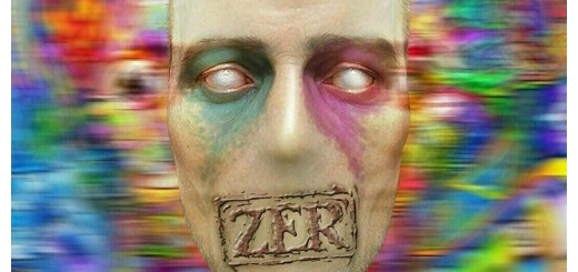 دانلود رمیکس جدید تورج پارازیت بنام زر