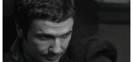 دانلود موزیک ویدیو جدید محمدرضا فروتن بنام روزای مرگ عشق