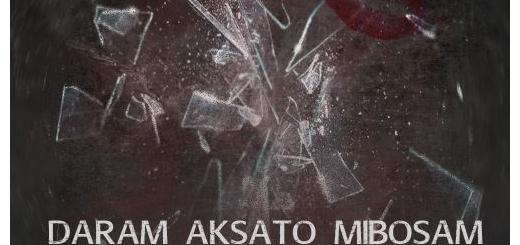 دانلود آهنگ جدید کیانوش تقی زاده بنام دارم عکساتو میبوسم