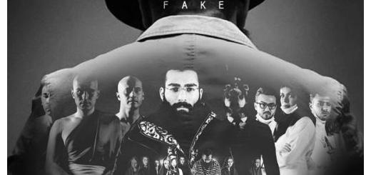 دانلود موزیک ویدیو جدید حمید صفت بنام فیک