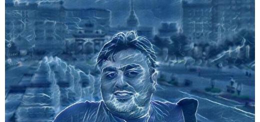 دانلود آهنگ جدید پیام محمودیان بنام چشم آبی