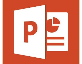 دانلود پاورپوینت نرم افزار حسابداری و انبارداری فروشگاهی فارسیکام 21 اسلاید PPT