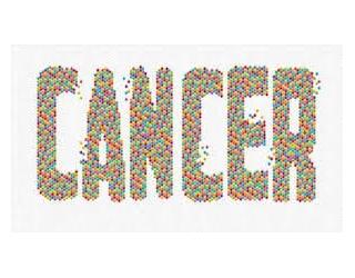 پاورپوینت ارائه سرطان شناسی پزشکی