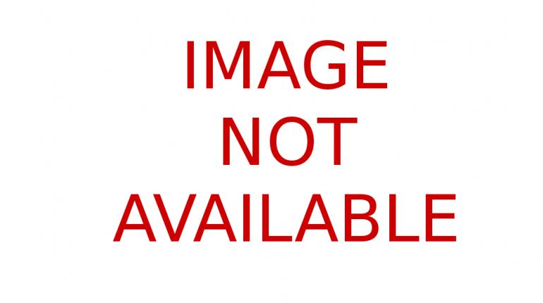 دانلود روایت عهد 53 «نقد فیلم ایکس من:آخرالزمان»