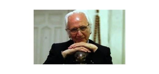 امین الله رشیدی: مسئولین موسیقی اختیاری از خود ندارند