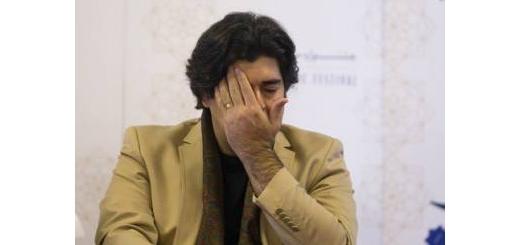 وزیر ارشاد تکلیف «سالار عقیلی» را مشخص کرد