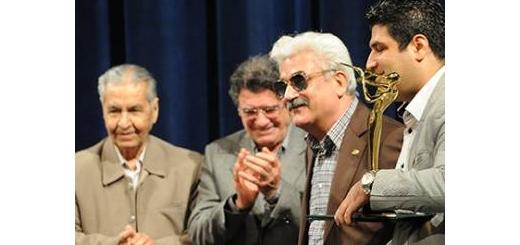 بزرگداشت مرد موسیقی مازندران برپا میشود
