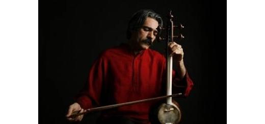 «کیهان کلهر» پس از شش سال در تهران به روی صحنه میرود