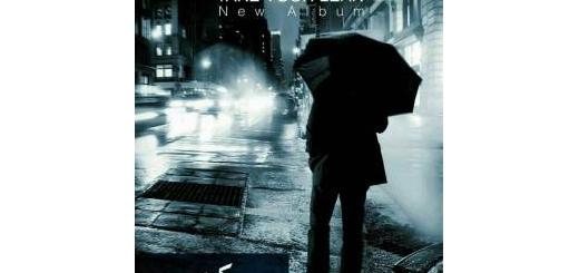 با صدای «سام اسدی»آلبوم «شونه خالی کن» منتشر شد