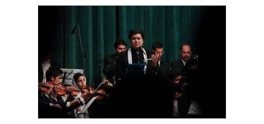 کنسرت «سالار عقیلی» در جشنواره موسیقی فجر تمدید شد