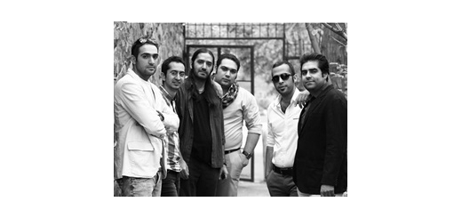 ۲۳ بهمن ماه سال جاری گروه «دال» برای نخستینبار در جشنواره موسیقی فجر مینوازد