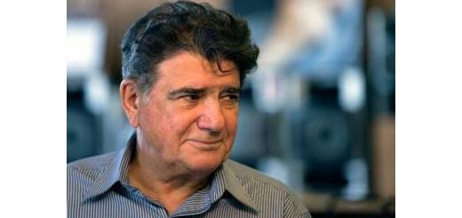 «محمدرضا شجریان» در ارمنستان به دیدار دوستدارانش میرود