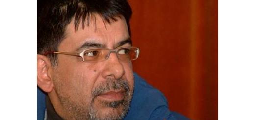 سیمرغ بلورین بهترین موسیقی متن جشنواره فیلم فجر به «محمد رضا علیقلی» رسید