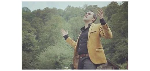 با اجازه صاحب اثر و از طریق سایت خبری و تحلیلی «موسیقی ایرانیان»