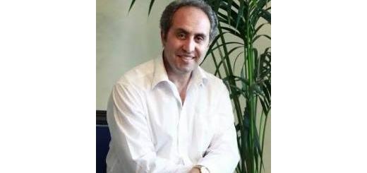 گفتگوی «موسیقی ایرانیان» با «غلامرضا رضایی»: استاد شجریان درک درستی از زمان خود داشتند
