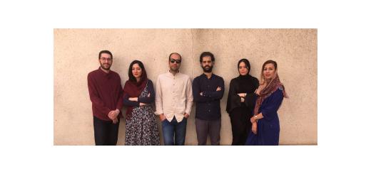 حضور «تهران آنسامبل» در جشنواره بین المللی موسیقی ترکیه