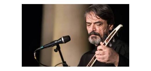 علیزاده: ما در ایران مدافع موسیقی شدهایم و هنرمند موسیقی نیستیم