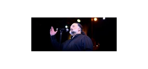 کنسرت «این حال خوب من است...» در تهران برگزار شد؛ علیرضا عصار به صحنه بازگشت