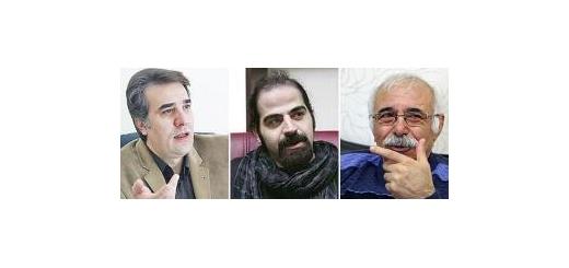 «موسیقی ما» بررسی میکند؛ دلایل عدم ظهور ستاره جدید در موسیقی ایرانی - 2 استعداد هست، عرصه ظهورش نیست