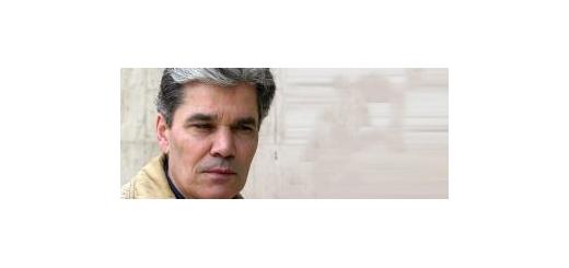 حسن علیزاده، هنرشناس، فیلمساز و منتقد برجسته فیلم درگذشت استاد حسین علیزاده به سوگ برادر نشست