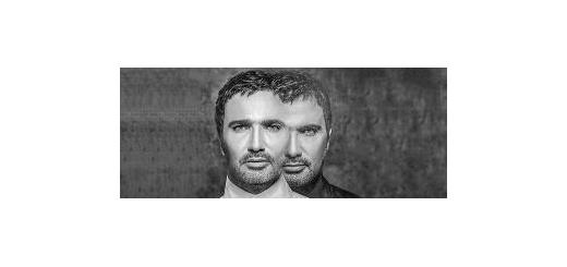 سرانجام و پس از مدتها وقفه در انتشار؛ آلبوم «محمدرضا فروتن» 26 بهمن منتشر میشود