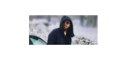 روابط عمومی برنامه «خندوانه» خبر داد؛ قطعه «زندان» با صدای محسن چاوشی دهم بهمن رونمایی میشود