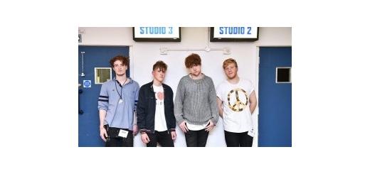 """نخستین تور خارج از بریتانیا """"وایولا بیچ"""" را قربانی خود کرد"""