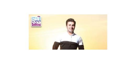 نخستین آلبوم رسمی علیرضا طلیسچی با نام «دقیقه هام» منتشر شد
