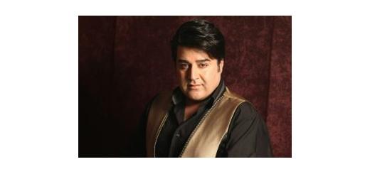 دومین آلبوم مهدی یغمایی به نام «چمدون تو» تا خردادماه منتشر میشود