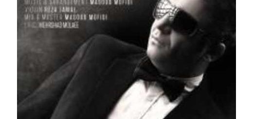 دانلود آلبوم جدید و فوق العاده زیبای آهنگ تکی از افشین عزتی