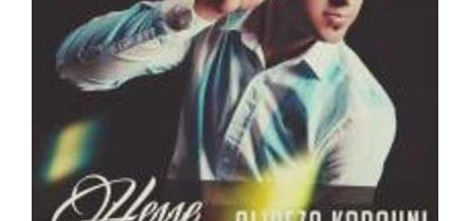 دانلود آلبوم جدید و فوق العاده زیبای آهنگ تکی از علیرضا کرونی