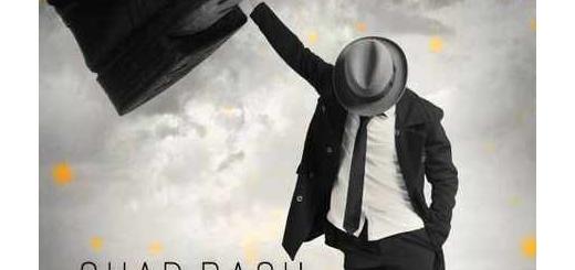 دانلود آلبوم جدید و فوق العاده زیبای آهنگ تکی از شهاب دیس بوی
