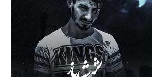 دانلود آلبوم جدید و فوق العاده زیبای آهنگ تکی از رامین تکستساز