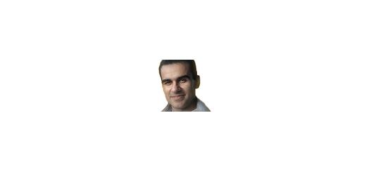 پژمان اکبر زاده