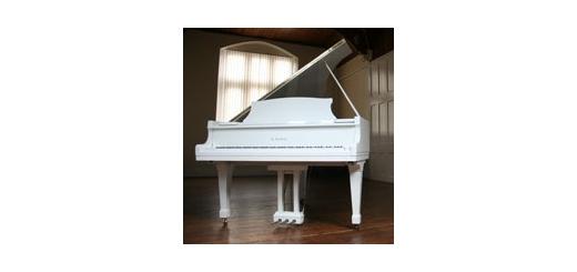 پیانوی گراند کی کاوایی ژاپن (KG-2C MODEL)