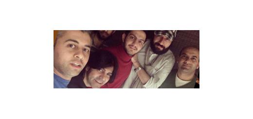 آخرین جزئیات «موسیقی ما» از اجرای خالق «مترسک» در جشنواره موسیقی فجر کاوه یغمایی پس از یک دهه با چه کسانی روی صحنه میرود؟