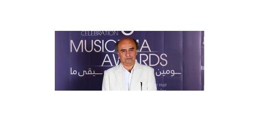 بیانیه محمدرضا درویشی برای برونرفت از بحران اخیر خانه موسیقی و منتقداناش خِرَدورزی، به جای خشم موسیقی ما - به دنبال اتفاقات اخیر پیرامون انتقادات مطرحشده در خصوص خانه موسیقی و شکایت این نهاد صنفی از یکی از منتقدیناش، یکی از بزرگان موسیقی ایران در طرح