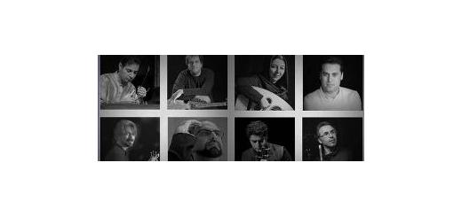 با حضور نوازندگان برجستهای چون علی بهرامیفر، حمید قنبری و سیامک جهانگیری آلبوم جدید «وحید تاج» منتشر میشود موسیقی ما - آلبوم موسیقی «رفتهای که بازآیی» با صدای «وحید تاج» و آهنگسازی «سیروس جمالی» توسط انتشارات «سازآواز» با مدیریت «امیر مردانه» به زودی
