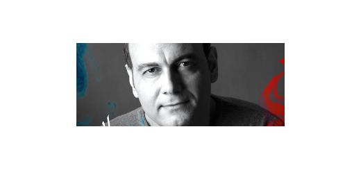 این خواننده 19 تا 22 خرداد در تالار وحدت روی صحنه میرود استقبال مخاطبان از کنسرت دخت پریوار «علیرضا قربانی» و «مهیار علیزاده» ادامه دارد موسیقی ما - کنسرت آلبوم «دخت پریوار» با صدای «علیرضا قربانی» و آهنگسازی «مهیار علیزاده» در تهران برگزار میشود.  «