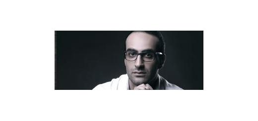 این بازیگر و خواننده مطرح در گفتوگوی اختصاصی با «موسیقی ما» عنوان کرد محمدرضا گلزار: اسفندماه در تهران روی صحنه خواهم رفت