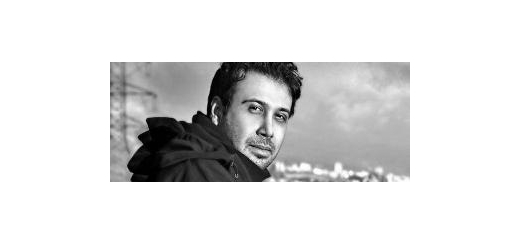 محسن چاوشی از آلبوم «امیر بیگزند» می گوید: «شهرزاد» راوی شهرزاد بود و «امیر بیگزند» راوی محسن چاوشی آنهایی که هوادار چاوشی هستند، میگویند در صدا و قطعات او گاه، رازی نهفته است که به قول «سنت اگزوپری»، شنونده را ناچار به فرمانپذیری و گوشکردن هزاربار