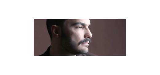 گفتوگوی «موسیقی ما» با خواننده و آهنگساز «نیستی در هست» مصباح قمصری: برای آینده تصمیمگیری نمیکنم