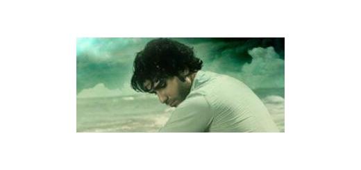 پس از استقبال از «بزار گریه کنم» تک قطعه «عشق من» با صدای «علی پارسا» منتشر شد